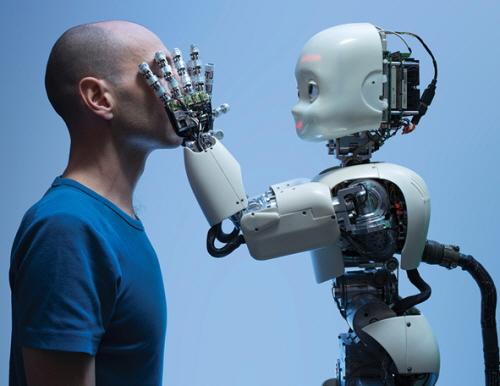 로봇에 대한 이미지 검색결과