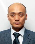 하인용 로보티즈 연구소장, '2017 ATC 기술혁신상' 수상