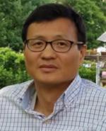 고등과학원 김인강 교수, 8월 과학기술인상