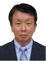 KAIST 성형진 교수 11월 과학기술인상