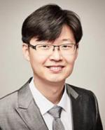 4월 과학기술인상, 서울대 선정윤 교수