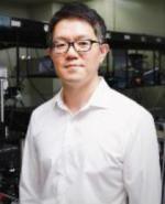 3월 과학기술인상, 연세대 최현영 교수