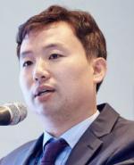중국의 자금력, 일본의 조직력 그리고 한국의 개인기