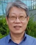 세계청년리더총연맹, '김진오•권준수•이성환•김선 교수'를 자문위원으로 위촉