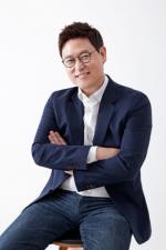 KT, 로봇 권위자 데니스 홍 교수 등 AI·로봇 인재 영입