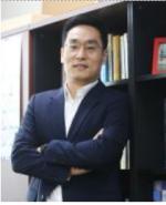 2021년 5월 이달의 과학기술인상 한국과학기술원 신병하 교수 선정
