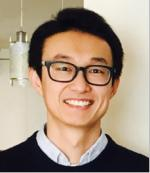 KAIST 이상완 교수, '2021년 IBM 학술상' 수상