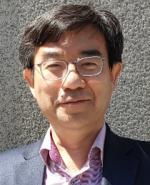 한국로봇산업협회 조영훈 이사, 산업부 장관 표창 수상